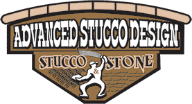 Denver Stucco & Stone Commercial Construction and Repair Logo
